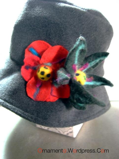 15.Hat3