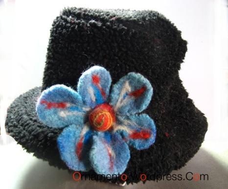 16.Hat4