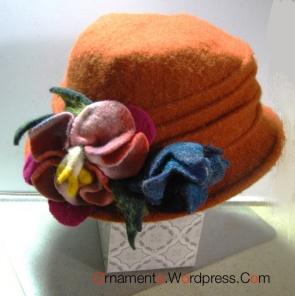 17.Hat5