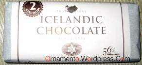 4.IcelandicChocolate