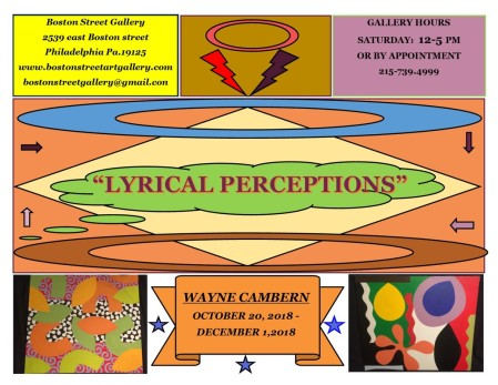 lyrical-perceptions-without-opening_2_orig