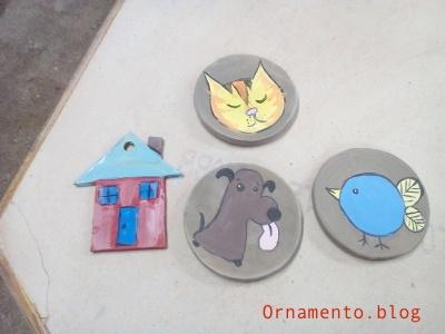 pottery10_154127