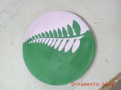 pottery12_122359