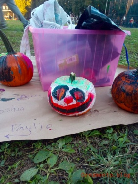 Pumpkin12_175701