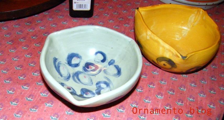 bowls3