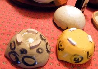 bowls4