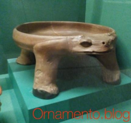 mayan pottery2