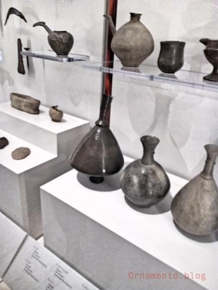 pottery3Iran3100BCE