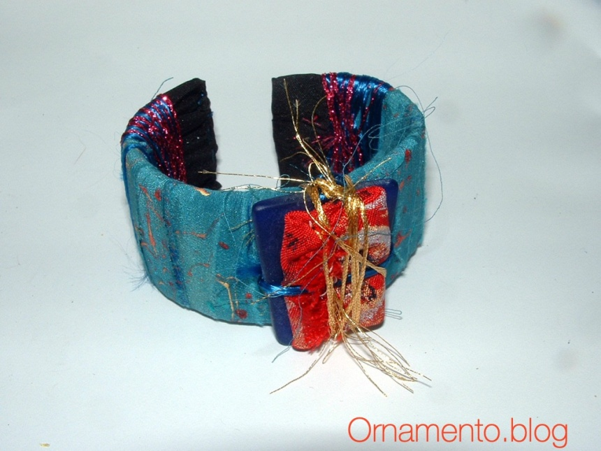 ClothBangle1