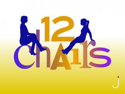 1220chairs20theatre20philadelphia