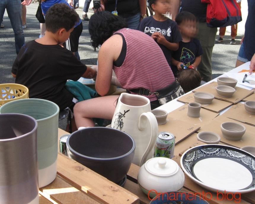 Pottery2