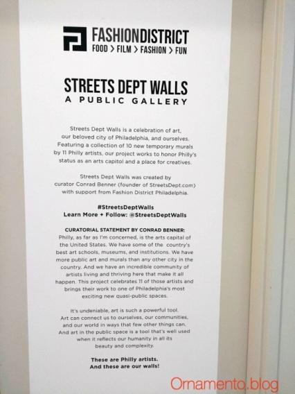 15StreetDeptWalls1