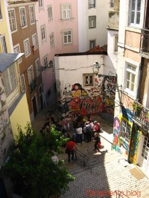 LisbonWalkingTourAlfama74
