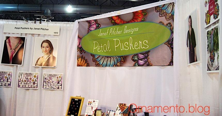 PedalPushers4