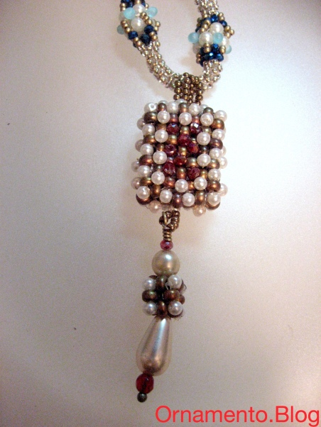 Pendant1withdangle